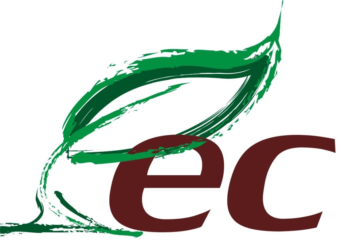 テンアライド株式会社の採用情報(初任給/従業員/福利厚生